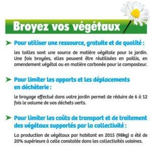 broyez-les-vegetaux